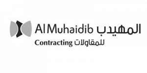 logo-almuhaidib