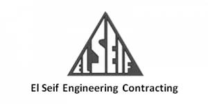 logo-elseif